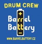 Barrel Battery