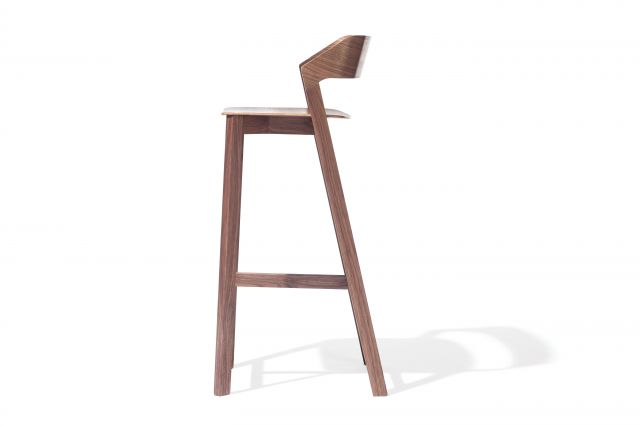Židle A Barov 225 židle Merano Od Ton Z 237 Skaly Oceněn 237 If