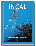 Incal_maketa